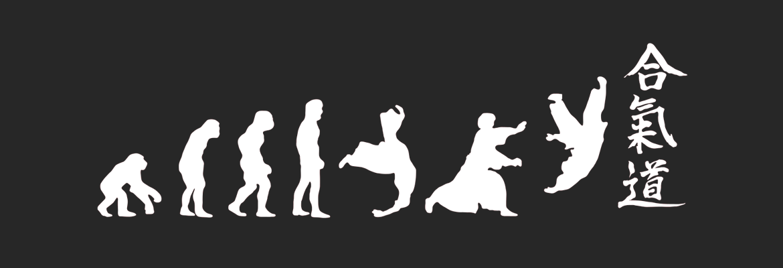 evoluer